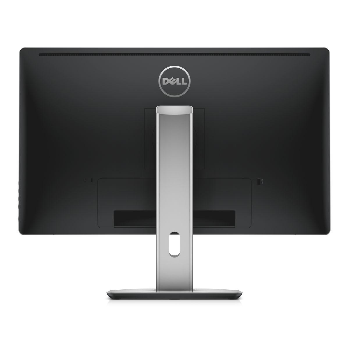 Dell UltraSharp schermo