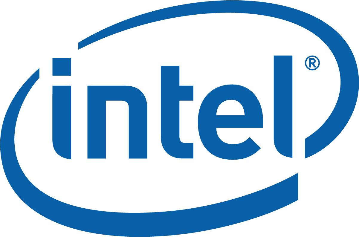 Intel: il primo processore a 8 core per PC: prezzi e disponibilità