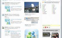 MSN Messenger chiude definitivamente il 31 ottobre 2014