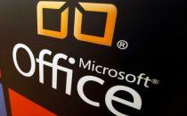 Microsoft Office 16: le novità in anteprima