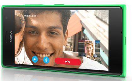 Nokia Lumia 735 in uscita: scheda tecnica e prezzo ufficiali