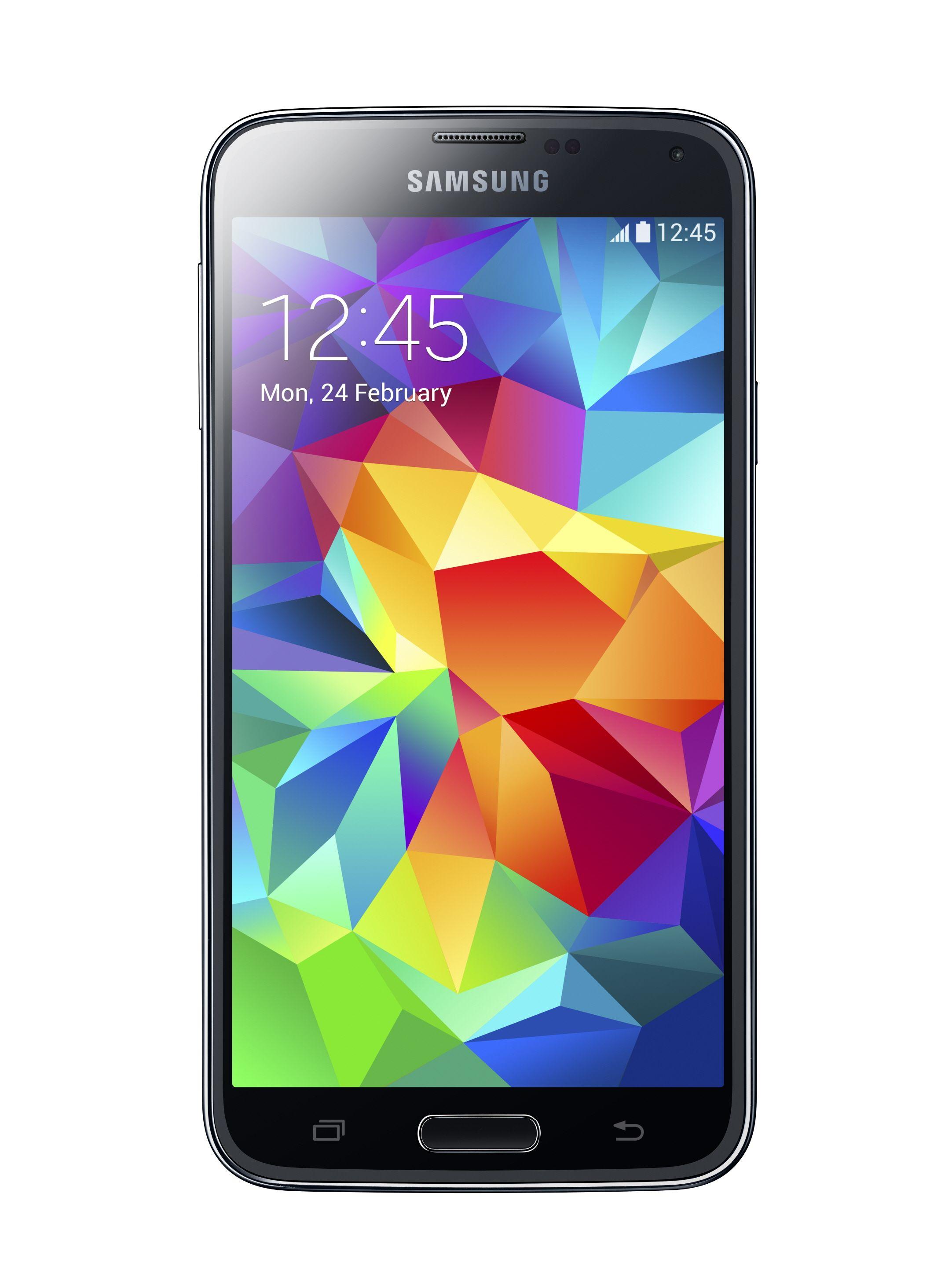 Samsung Galaxy S5 prezzo