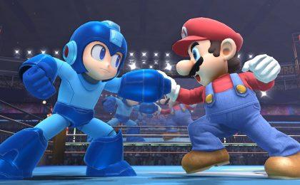 Super Smash Bros per 3DS, guida ai personaggi sbloccabili