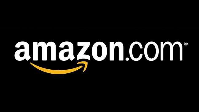 Amazon: 10 trucchi per usarlo al meglio