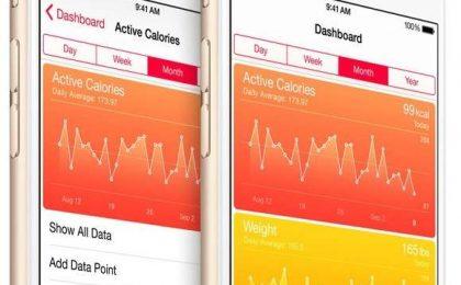 iPhone 6 e 6 Plus con 3 Italia: prezzi, promozioni e offerte