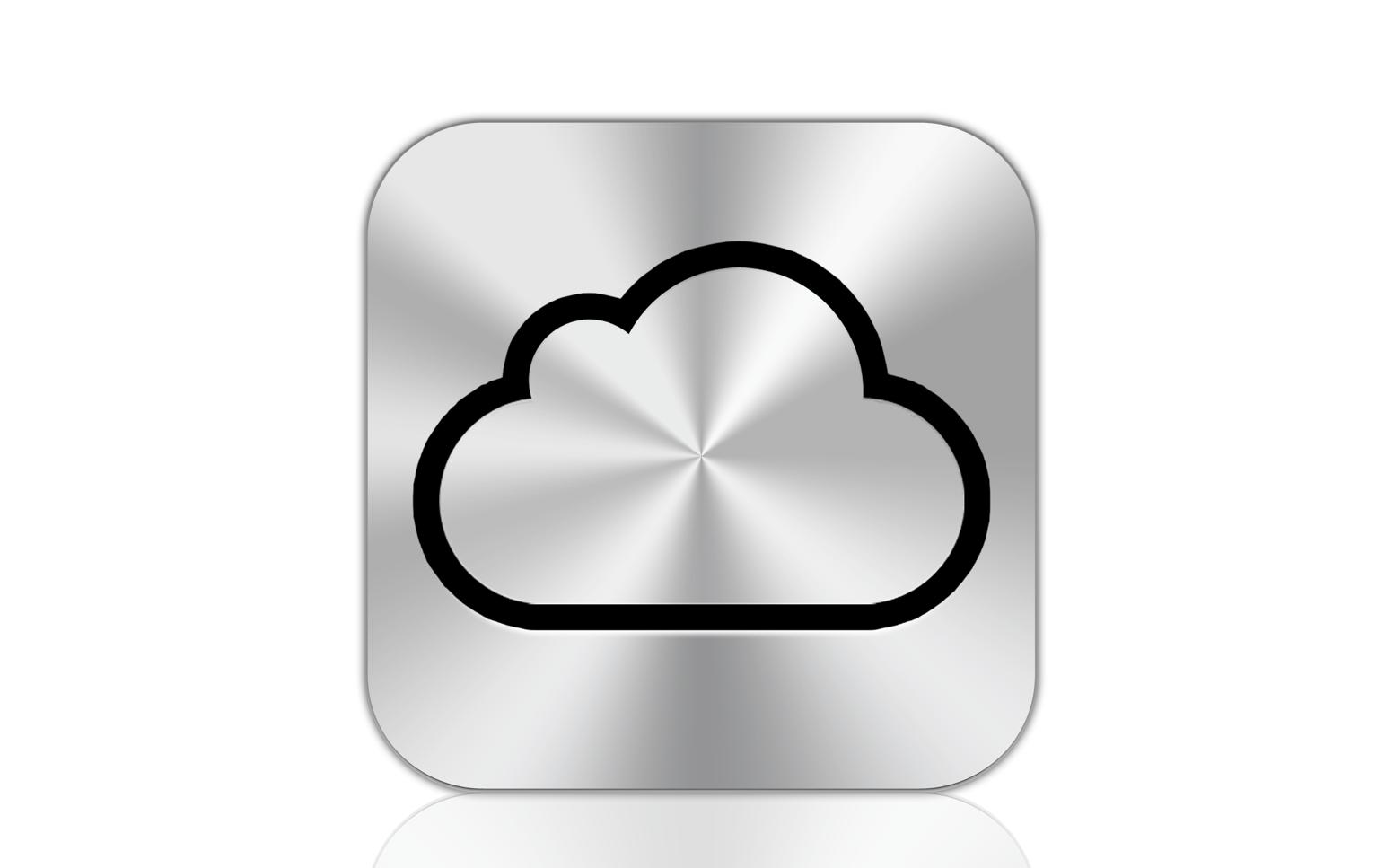 Apple iCloud: nuovo sistema con doppia sicurezza