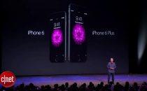 Comprare iPhone 6 e 6 Plus negli USA: prezzi e modalità [FOTO e VIDEO]
