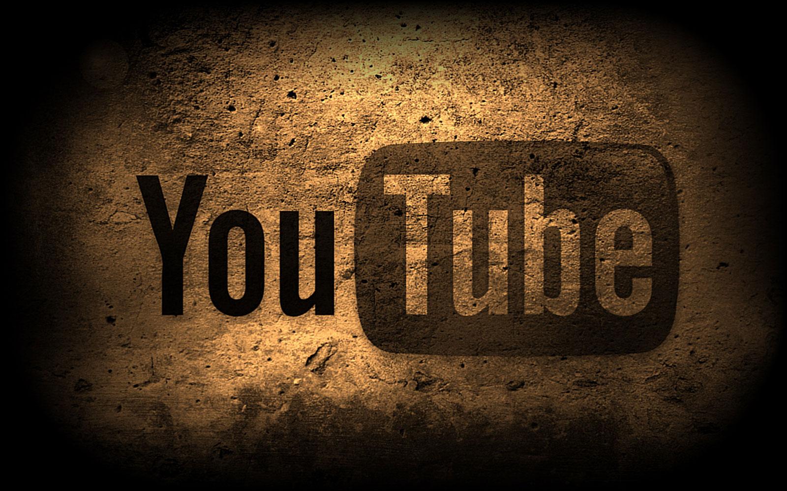 I 5 canali Youtube italiani più seguiti