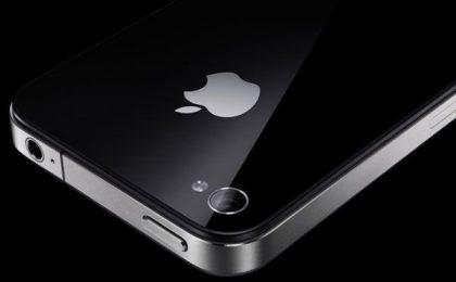 Come spegnere iPhone anche senza tasto