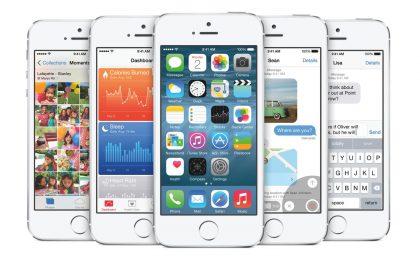 I 6 problemi di iOS 8 su iPhone e iPad