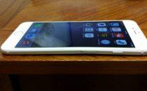 Problemi iPhone 6 e 6 Plus: si piegano e deformano, è bendgate