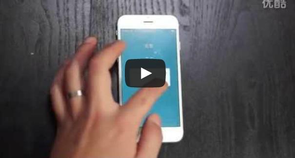 iPhone 6: la recensione in anteprima del melafonino [VIDEO]
