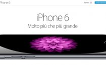 iPhone 6 Plus prezzo e uscita del phablet Apple