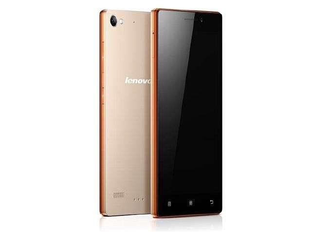 Lenovo Vibe X2: prezzo e caratteristiche tecniche