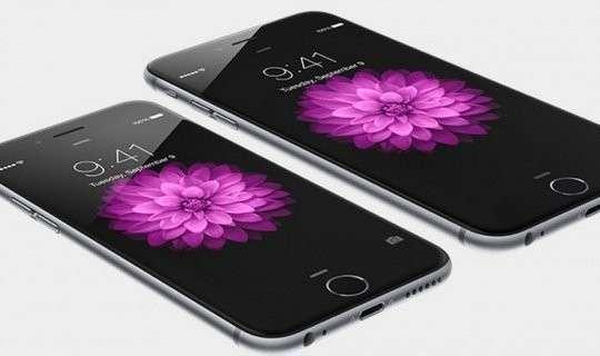 Migliori app iPhone di settembre 2014 [FOTO]