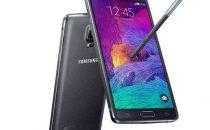 Samsung Galaxy Note 4: scheda, uscita e prezzo ufficiali [FOTO]