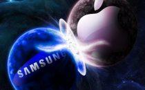 Apple A9 su iPhone 6S o 7 sarà prodotto da Samsung