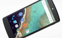 Le 12 novità migliori di Android 5.0 Lollipop [FOTO]