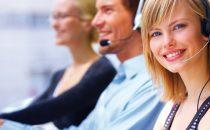 Come parlare con un operatore Vodafone, 3, TIM o Wind