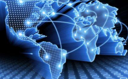 4K Ready, in Italia solo il 2,5% delle connessioni è pronto