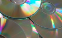 I DVD da 1000 TB per salvare 10 anni di video HD