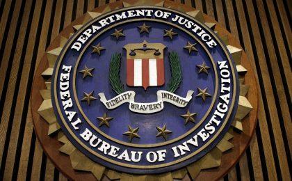 FBI si finge il The Seattle Times per diffondere virus-spia