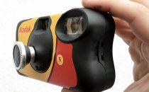 Fotocamere usa e getta: i 10 usi più insoliti