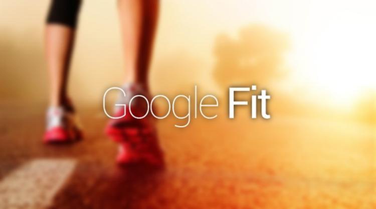 Google Fit in download gratis su Play Store