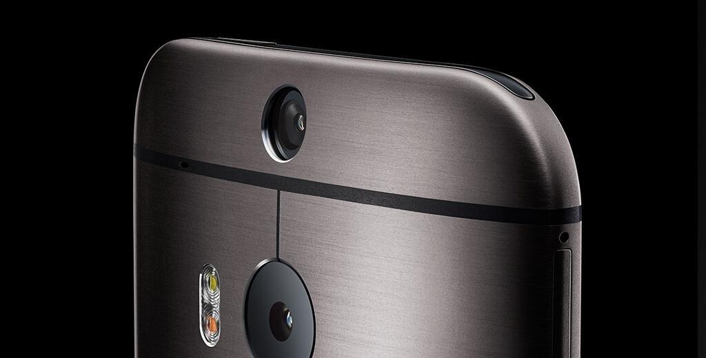 HTC One M8 Max e Eye: rumors e anticipazioni esclusive