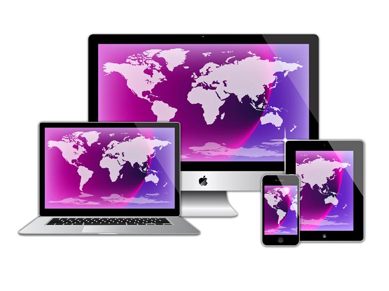 Presentazione Apple 16 ottobre 2014 per i nuovi iPad e Mac