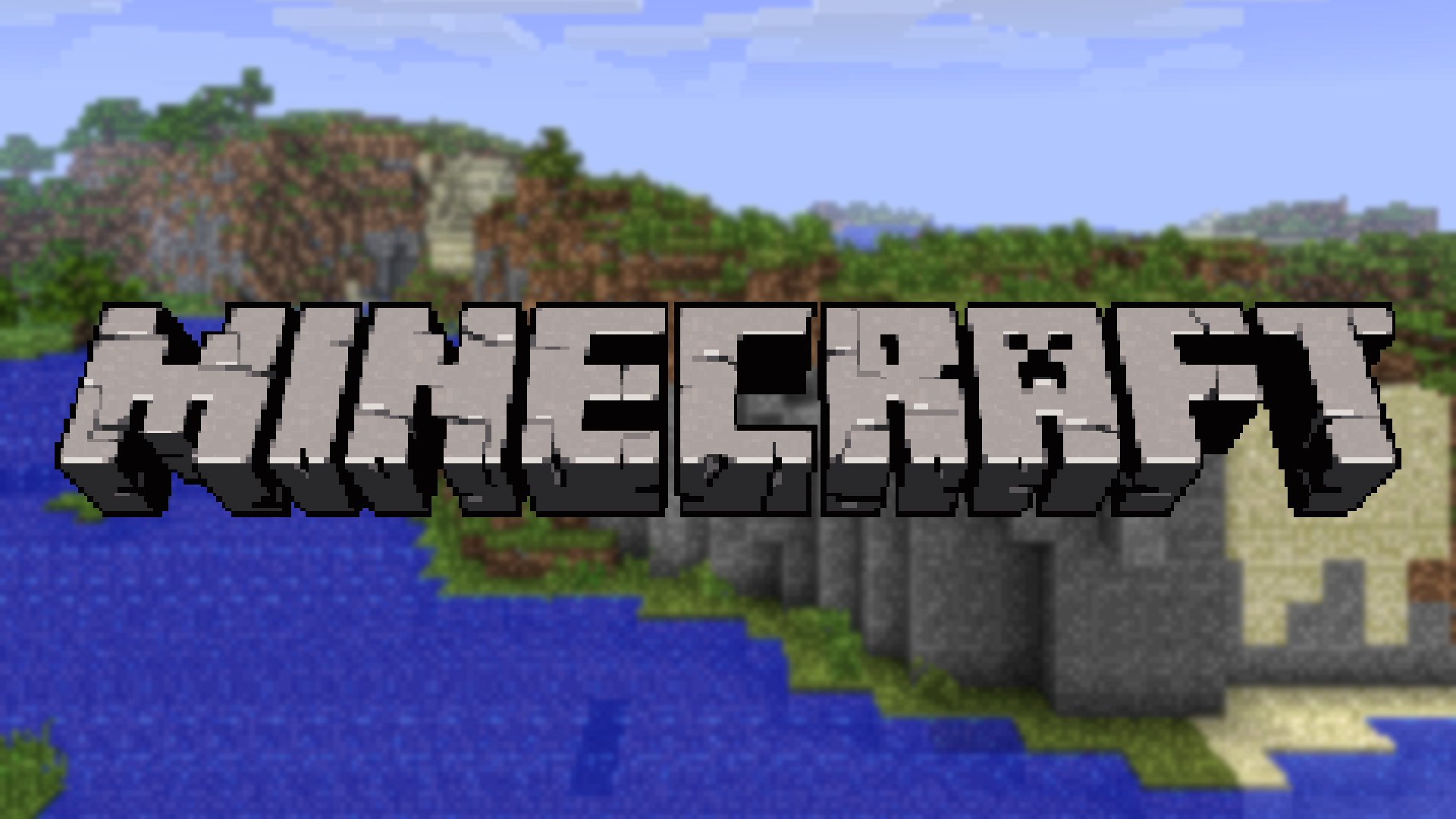 Minecraft giocabile anche su smartwatch Android Wear