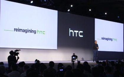 HTC Eye Experience: il nuovo respiro della fotografia mobile
