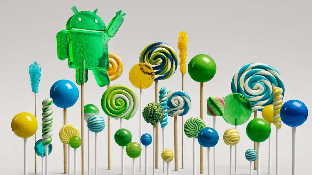 Nexus 6 contro iPhone 6 Plus: scheda tecnica e prezzo [FOTO]