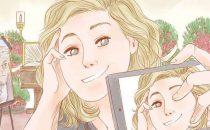Come fare un selfie perfetto: le 10 regole doro [FOTO]