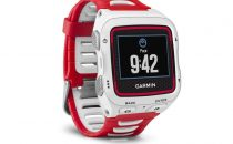 Garmin Forerunner 920XT, orologio tech per lo sport [FOTO]