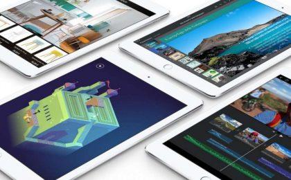Nexus 9 vs iPad Air 2: confronto su scheda e prezzo [FOTO]