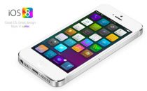 iOS 8: come personalizzare QuickType e abbreviazioni