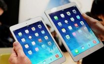 iPad Air vs iPad Air 2: confronto tra passato e presente