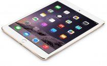 iPad Air 2 vs iPad Mini 3: qual è il migliore tra i tablet Apple