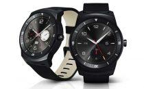 LG G Watch R in uscita a Novembre: prezzo e scheda