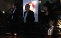 Motorola presenta in Italia Moto 360, Moto X e Moto G
