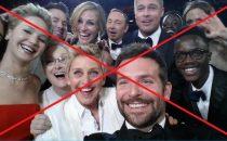 Anti-Selfie: il movimento contro gli autoscatti