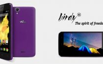 Wiko Birdy 4G in uscita in Italia: prezzo e scheda tecnica