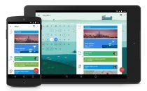 Gmail e Google Calendario si aggiornano col Material Design