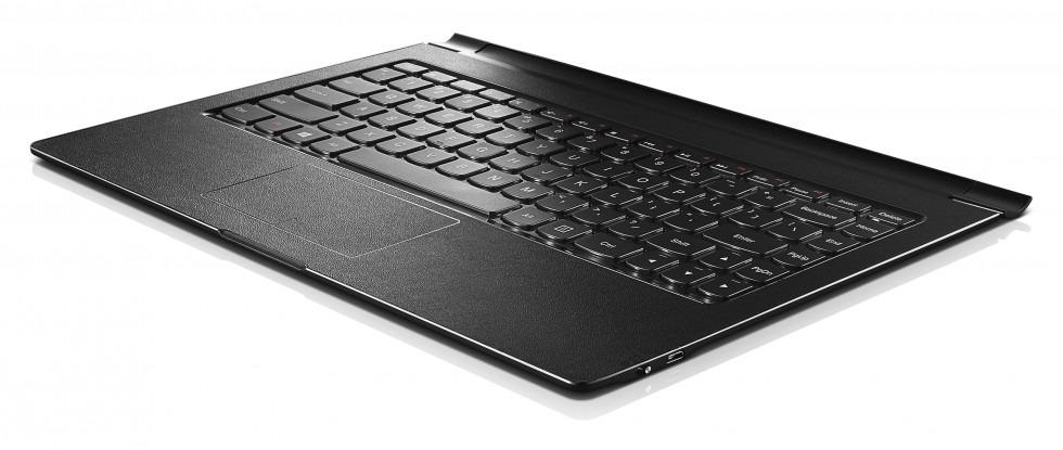 Lenovo Yoga Tablet 2 prezzo Italia