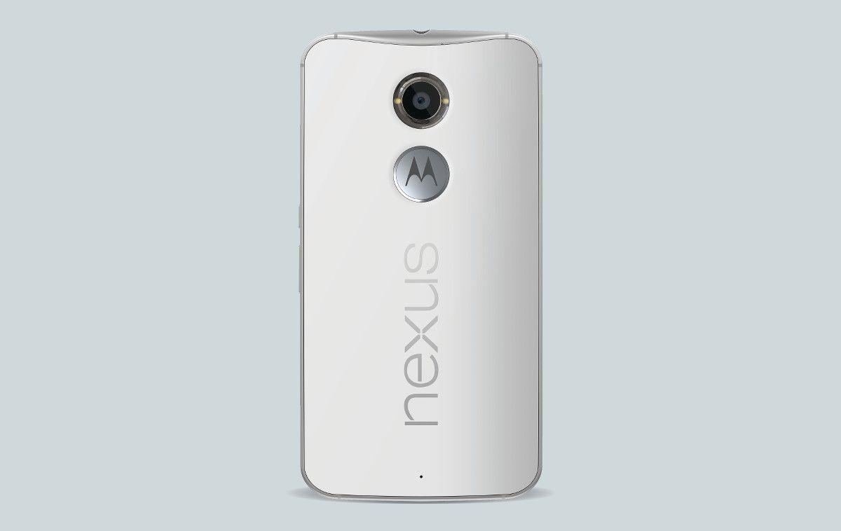 Nexus 6, prezzo