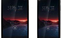 Vodafone Smart Tab 4G, scheda e prezzo del tablet LTE