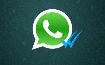 Come disattivare o aggirare la spunta blu di WhatsApp