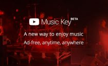 YouTube Music Key in abbonamento: la sfida a Spotify