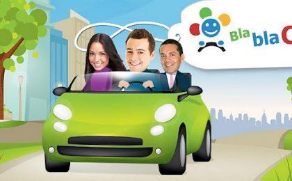 BlaBlaCar: consigli pratici sul viaggio condiviso